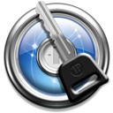 1Password Icon.jpg