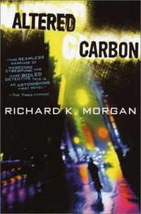 Altered Carbon Cover.jpg