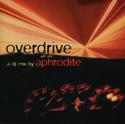 Aphrodite Overdrive Cover Small.jpg