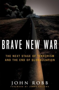 Brave New War Cover.jpg