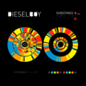 Dieselboy Substance D Cover Small.png