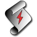 FastScriptIcon128.jpg