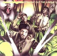 Jungle Brothers Cover.jpg