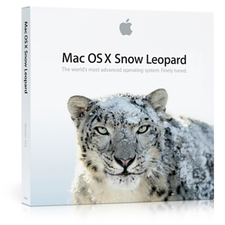 Mac OS Snow Leopard Box.jpg
