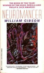 Neuromancer Cover.jpg
