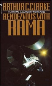 Rendezvous with Rama Cover.jpg