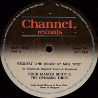 Request Line Label.jpg