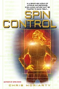 Spin Control Cover.jpg