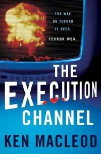 The Execution Channel Cover.jpg
