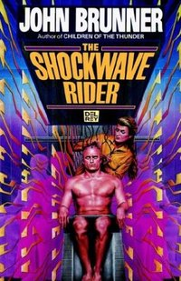 The Shockwave Rider Cover.jpg