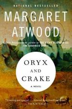 oryx and crake cover.jpg