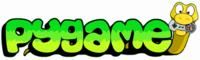 pygame_logo_bot.png