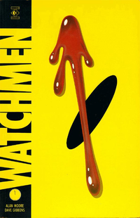 watchmen-cover.png