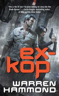 Ex KOP Cover