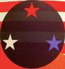 PlexusRangers Logo Small