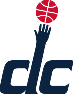 Wizards Logo 2012