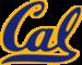 Cal Logo Small